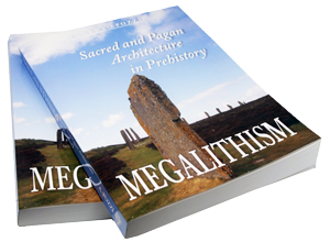 Megalithism - the book